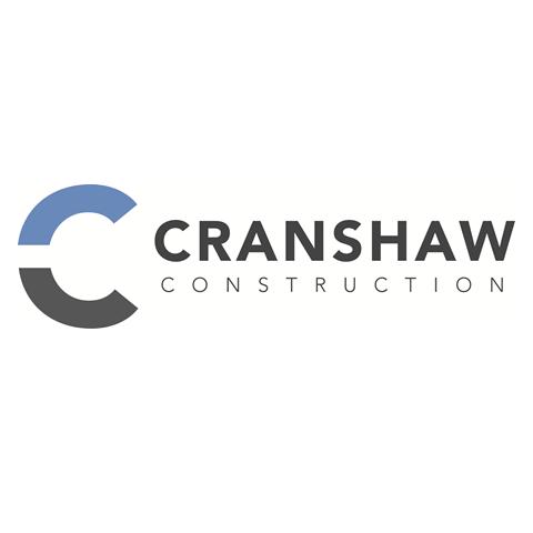 Cranshaw Construction