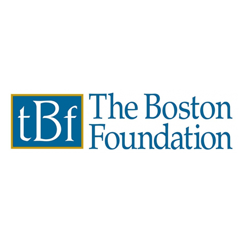 boston foundation.png