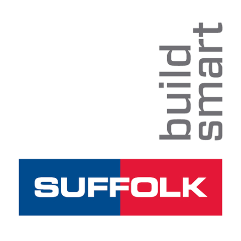 suffolk.png