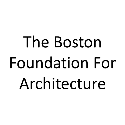 boston foundation for architecture.png
