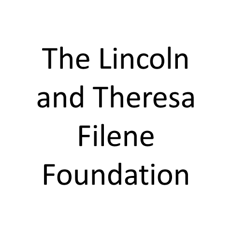 Lincoln and theresa filene.png