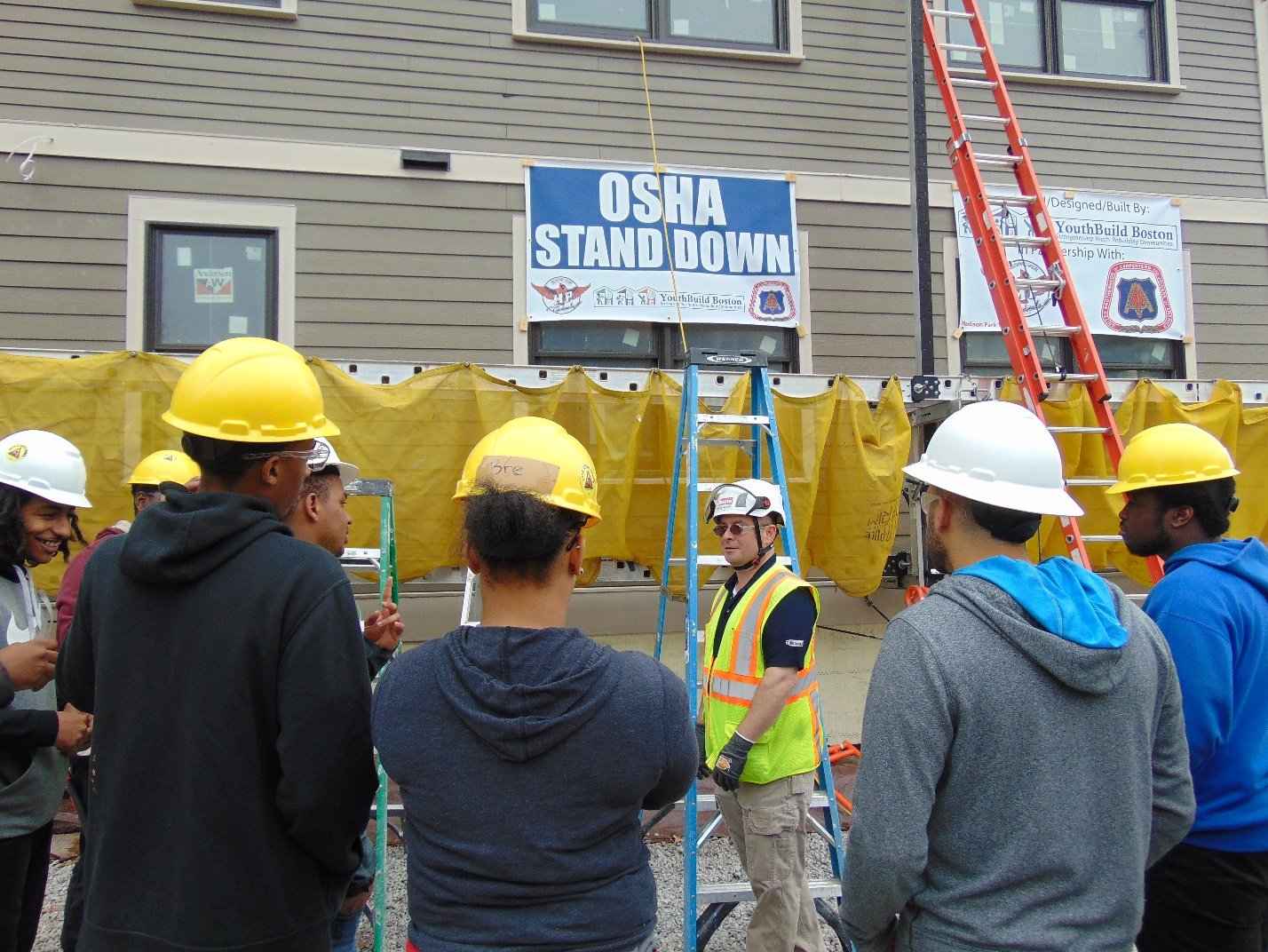 OSHA Stand-Down Workshop D 5.2018.jpg