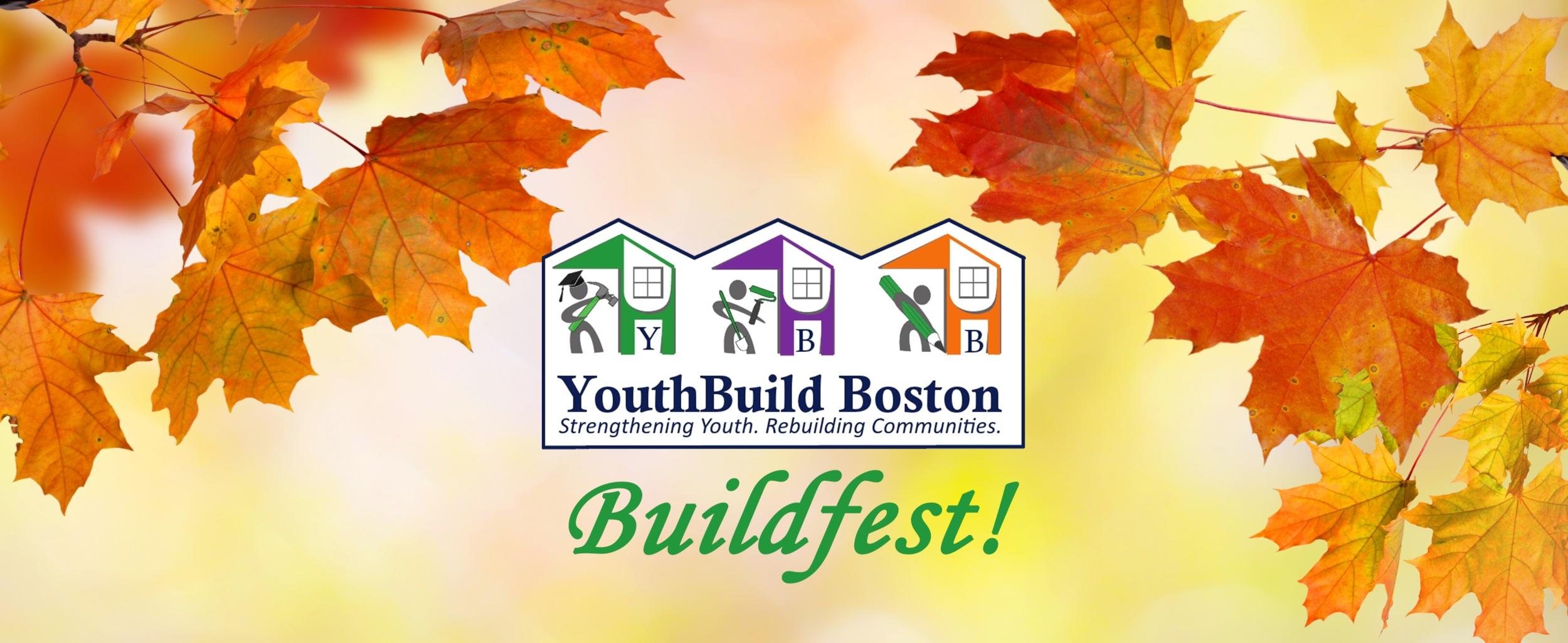buildfest1.jpg