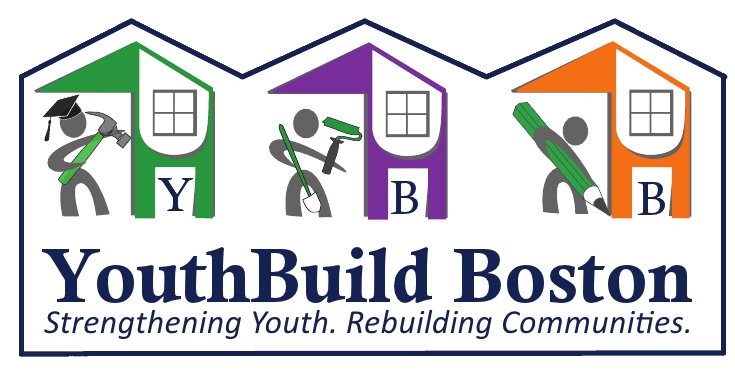 The YBB Quarterly - Your Regular Update on YouthBuild Boston