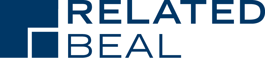 Related Beal logo.png