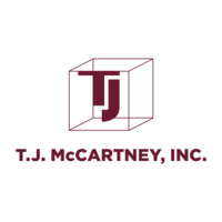 TJ McCartney logo.png