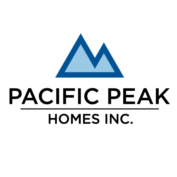 Pacific Peak Logo-Final-02.png