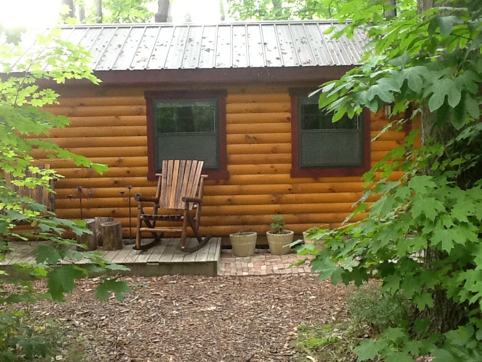 cabin brochure 002.jpg