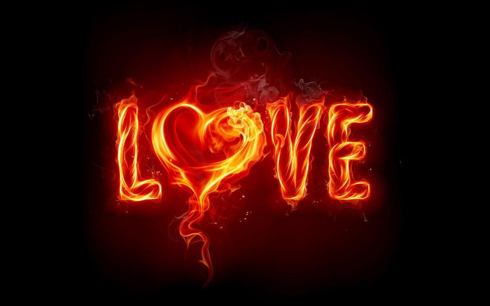 love-heart-fire-flame-hd-2K-wallpaper-middle-size.jpg