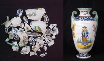 9.6.10.quimper-vase-broken_restored.jpg