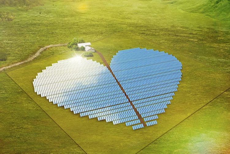 Heart-shaped-solar-plant-released-Conergy-Australia.jpg