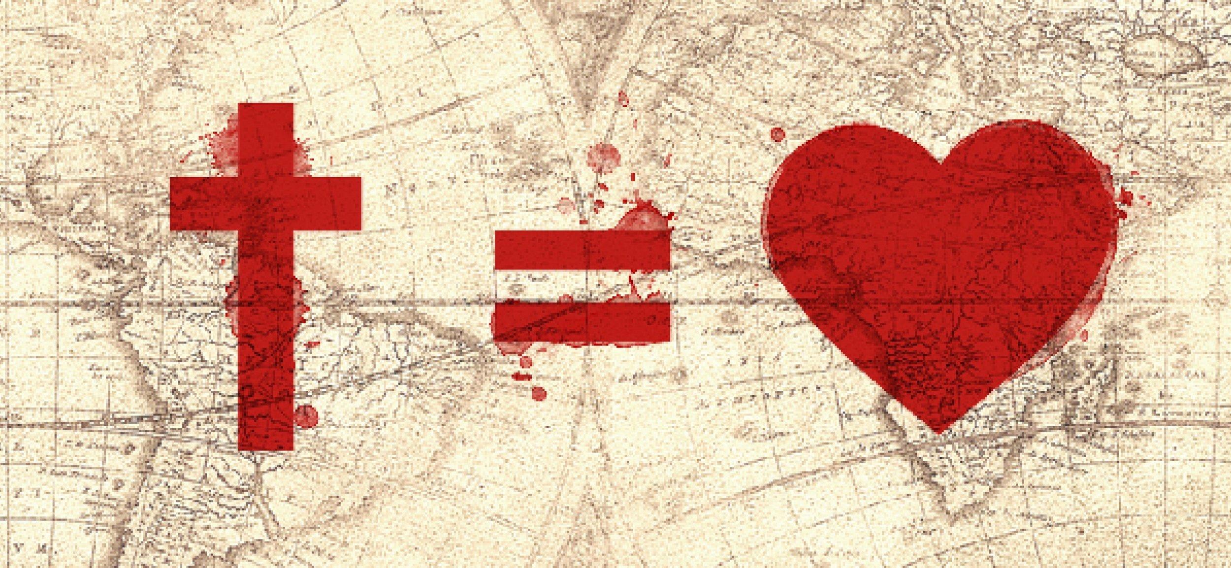 Cross-is-love.jpg