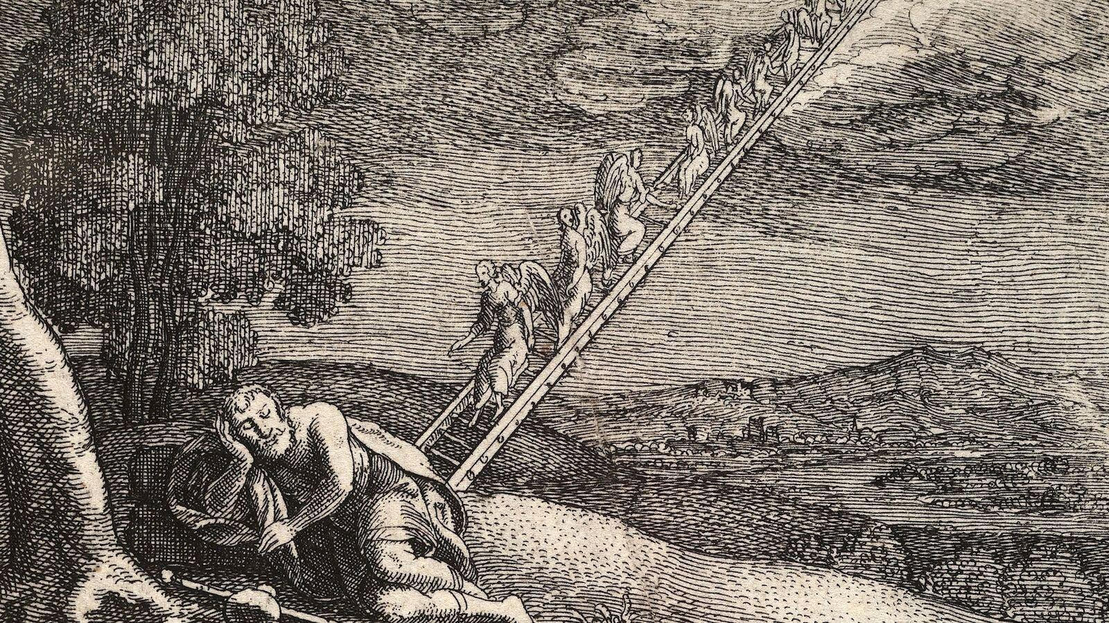 Wenceslas_Hollar_-_Jacobs_ladder_State_2.jpg