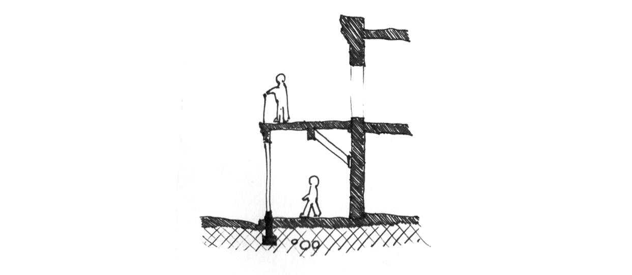 Figure 2. Gallery.