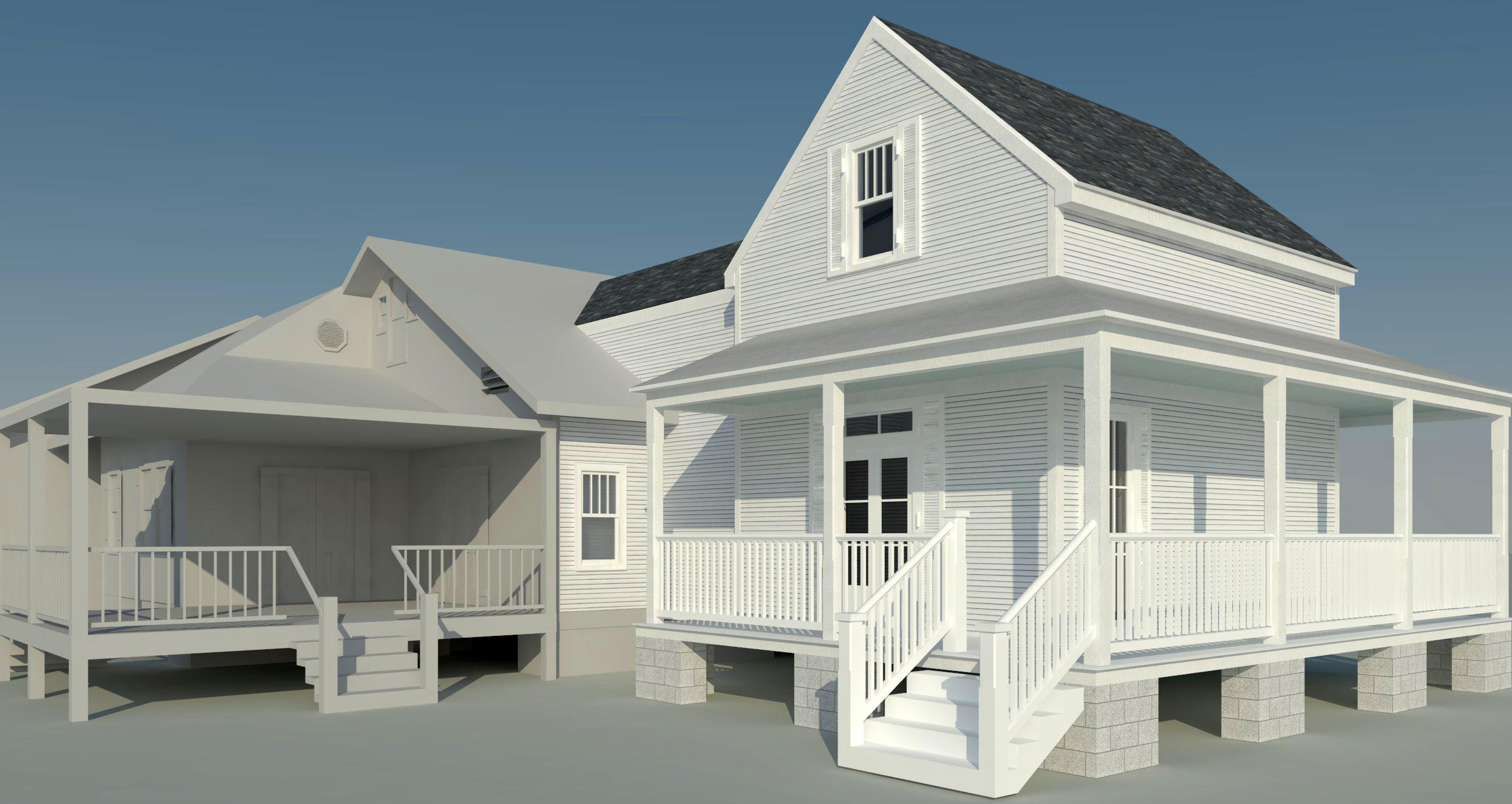 farmhouse final 2.jpg