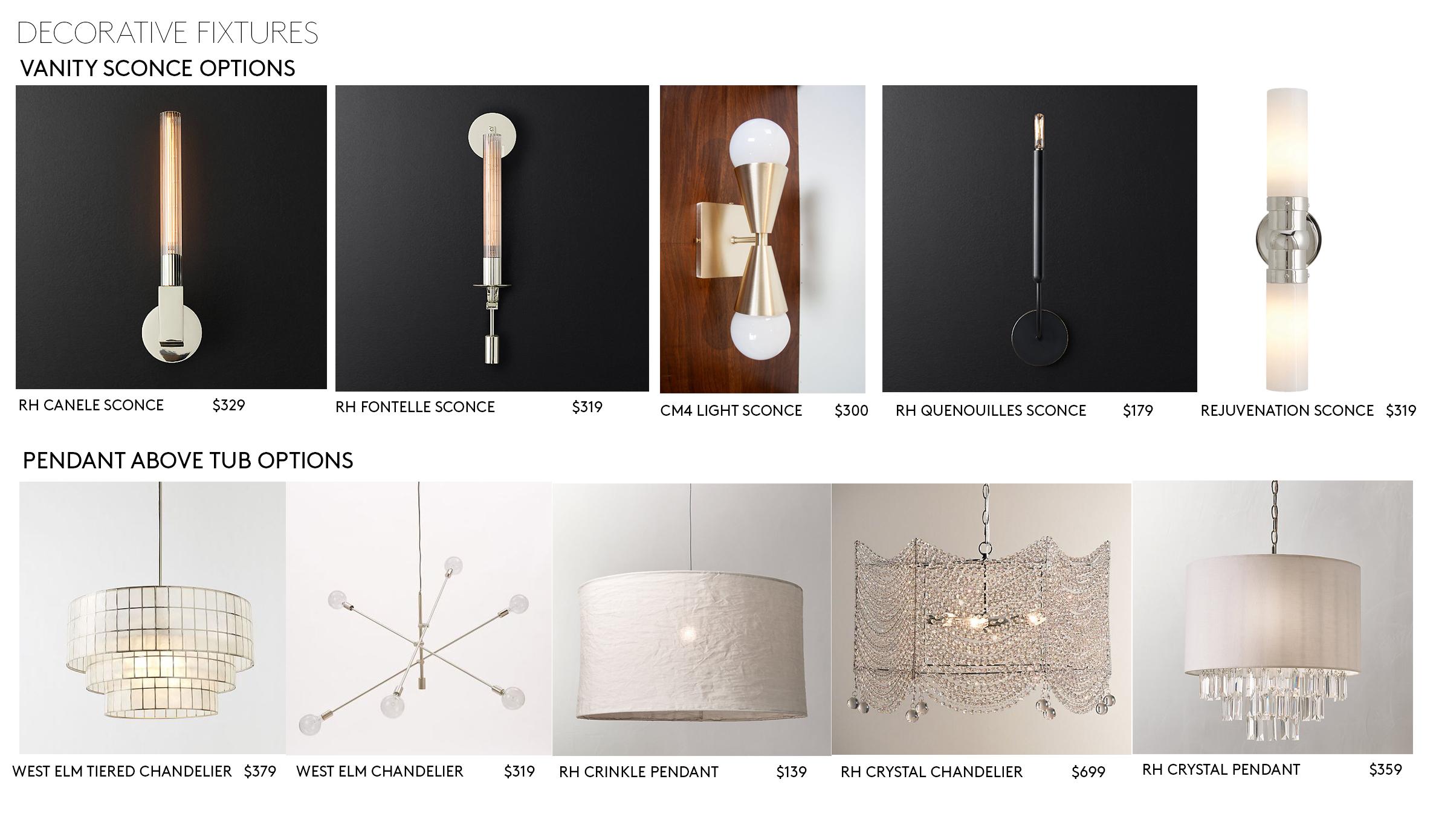 decorative items 2.jpg