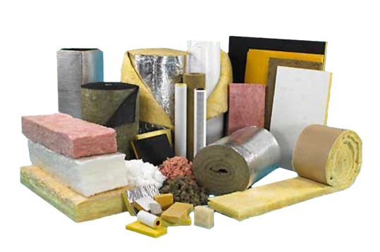 insulation-options-for-steel-buildings.jpg