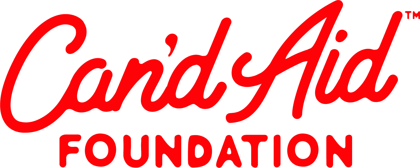 cand-aid-logo-red.jpg