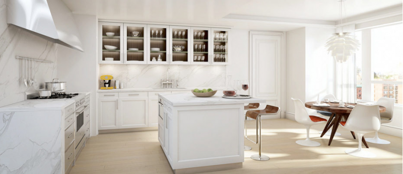 200_east_79_street_condo_kitchen.png