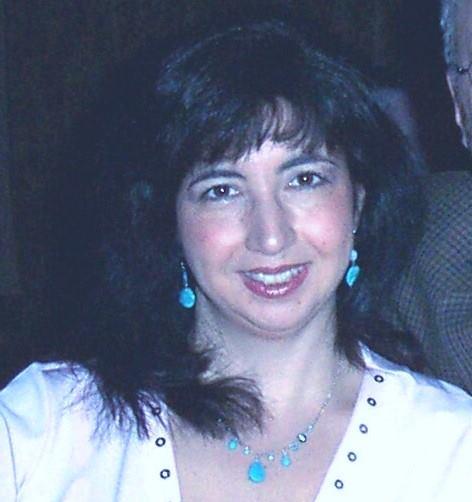 Maria Marchitelli