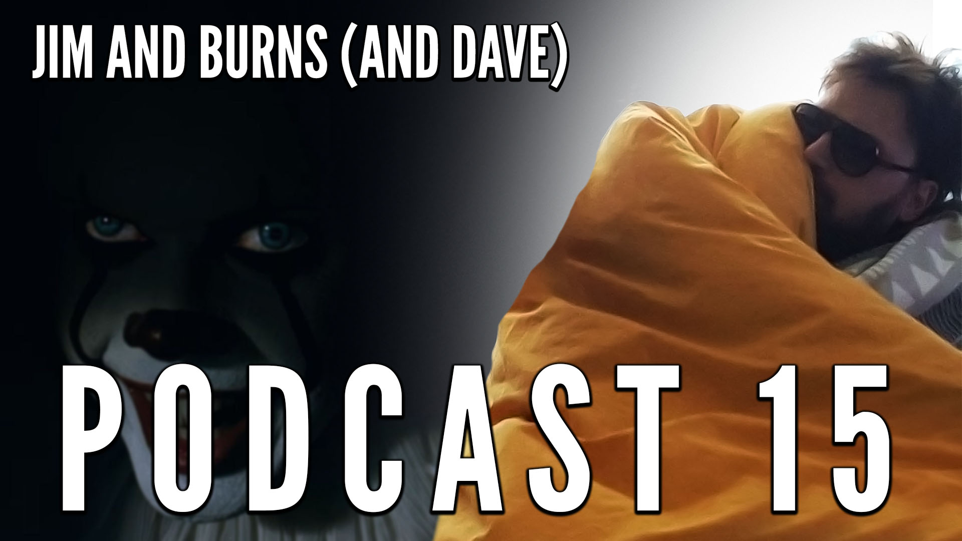 podcast_thumb15.jpg