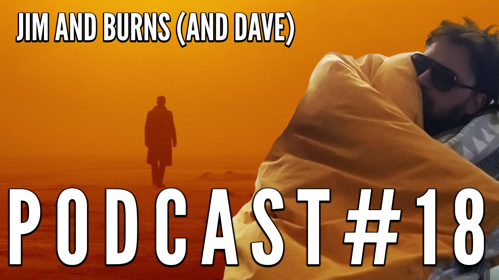 podcast_thumb18.jpg