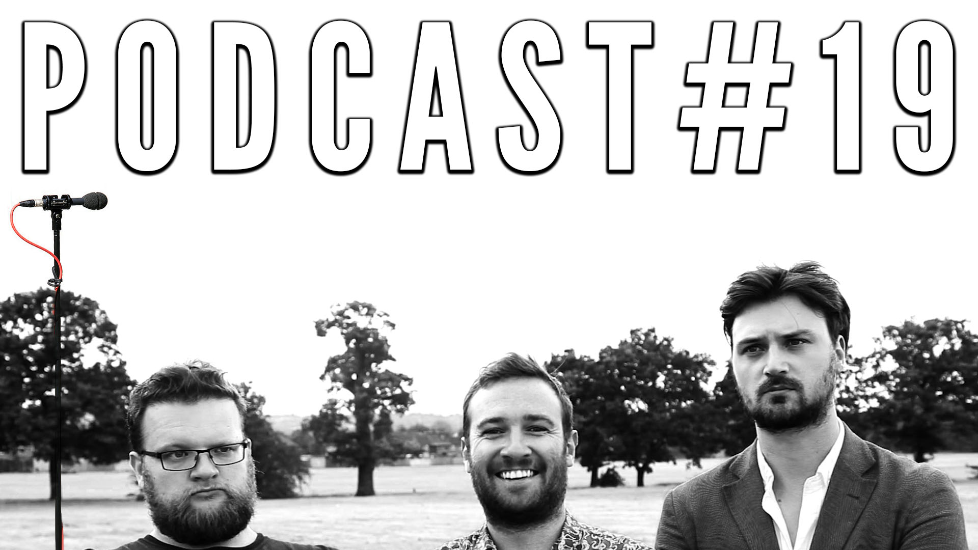 podcast_thumb19.jpg