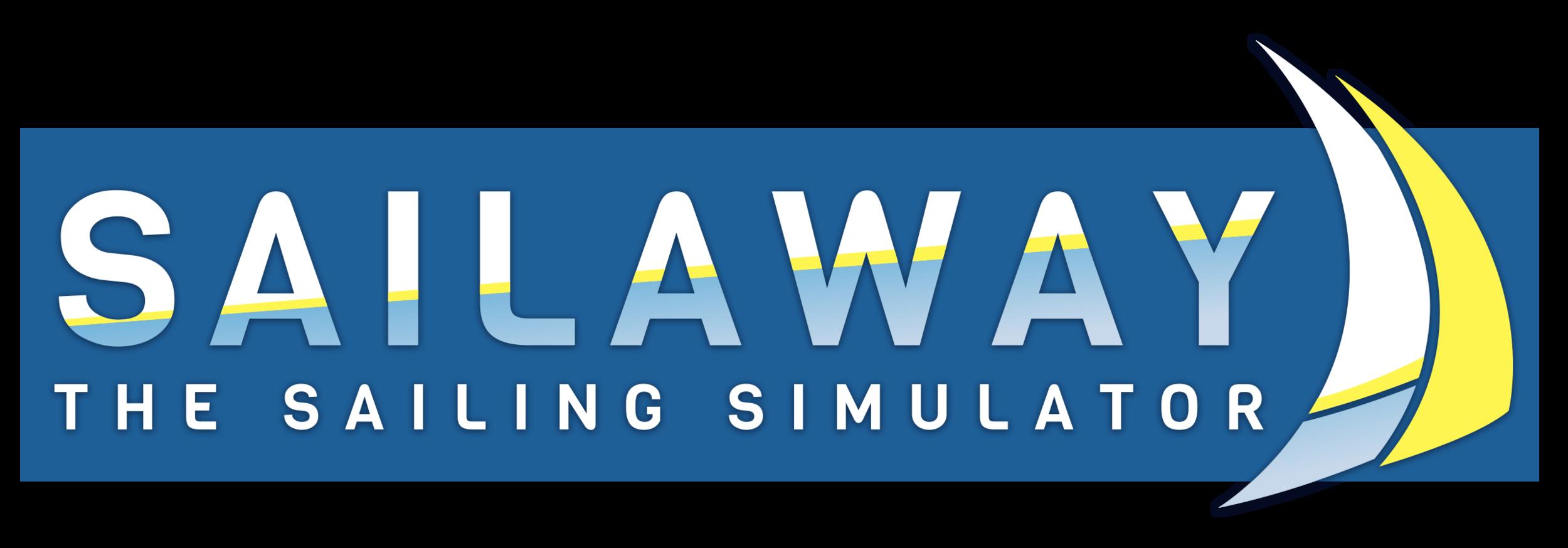 Sailaway_logo2_bg.png