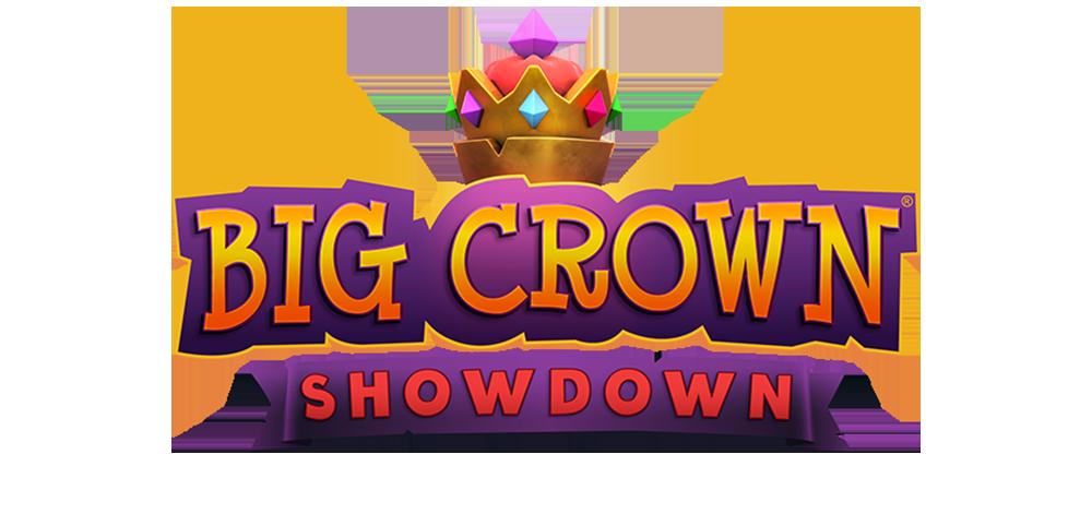 bigcrownresized.png