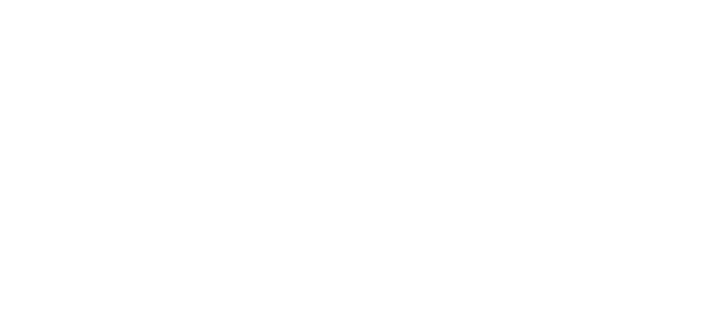 BBC_resized.png