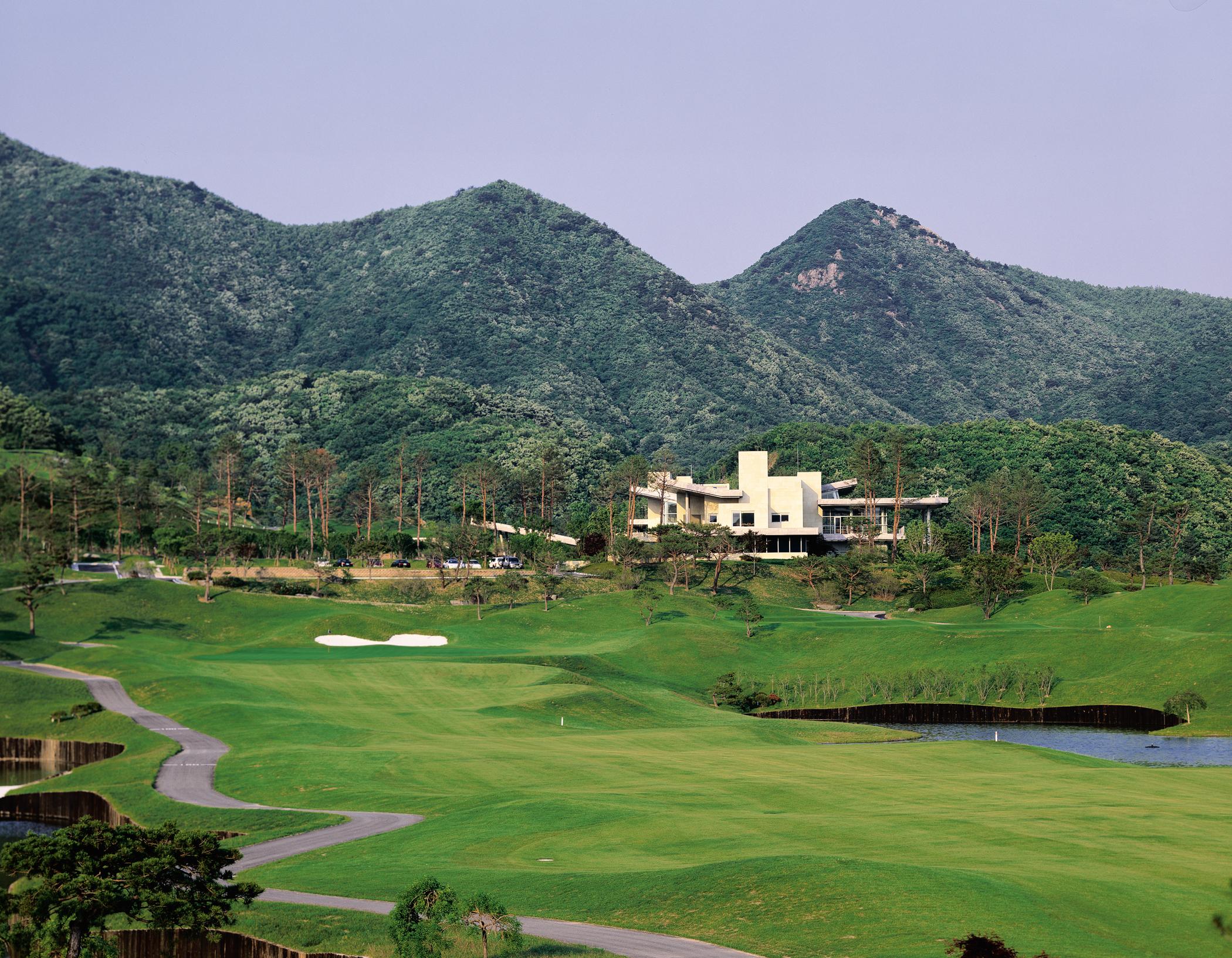 Yangsan Golf_1 overview.jpg