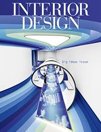 march-interior-design-2016-cover.jpg