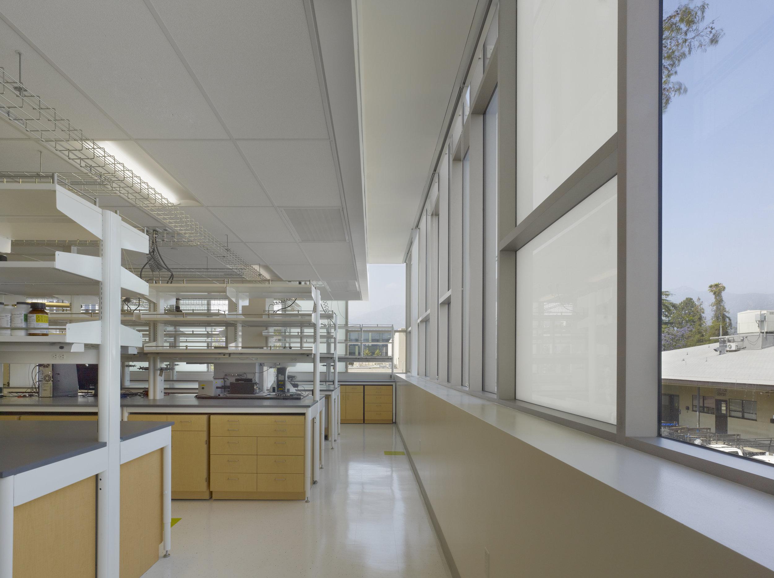 Jorgensen 54540 - Lab w Cabinets.jpg