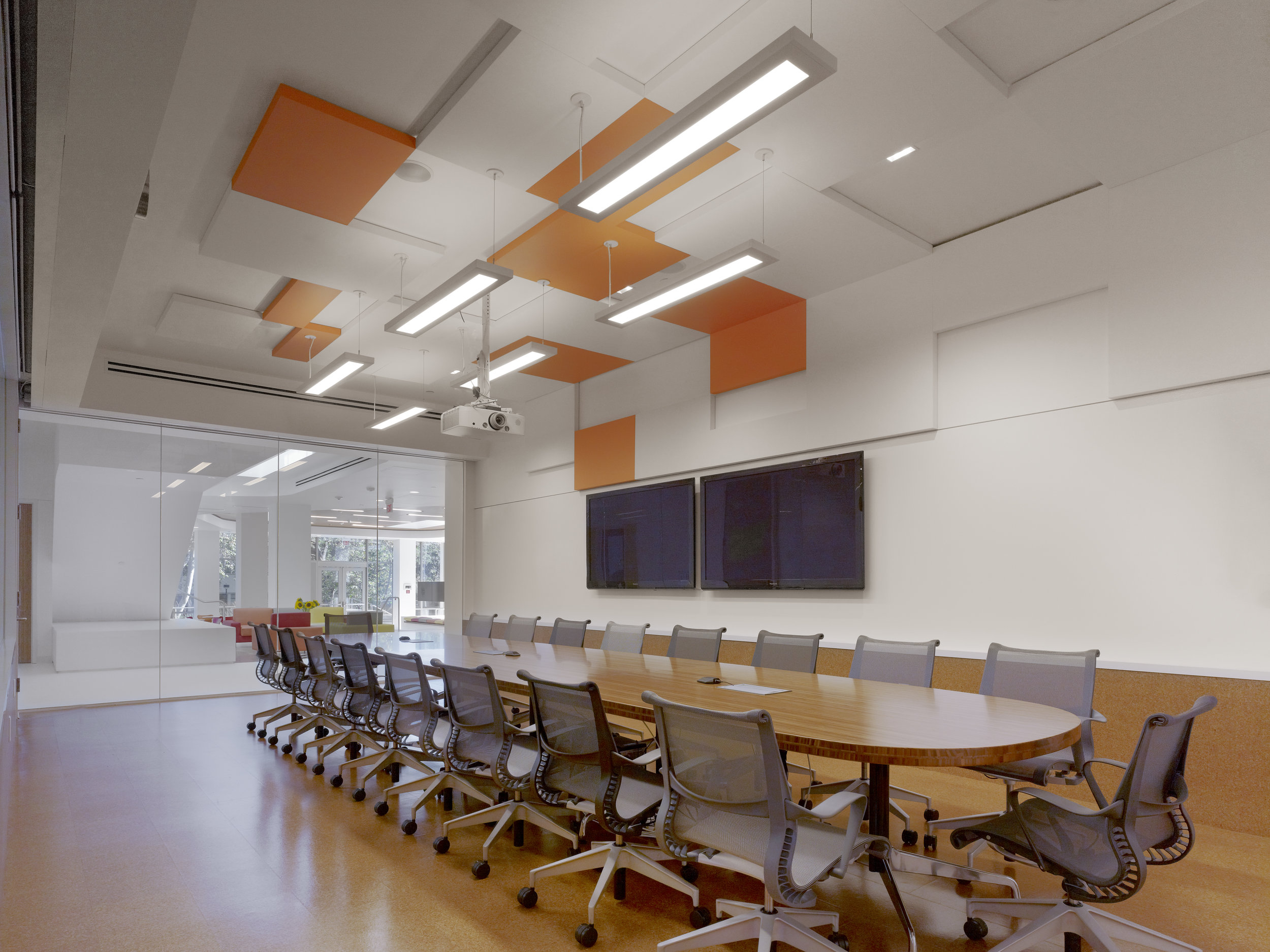 Jorgensen 56290 - Conference Room.jpg