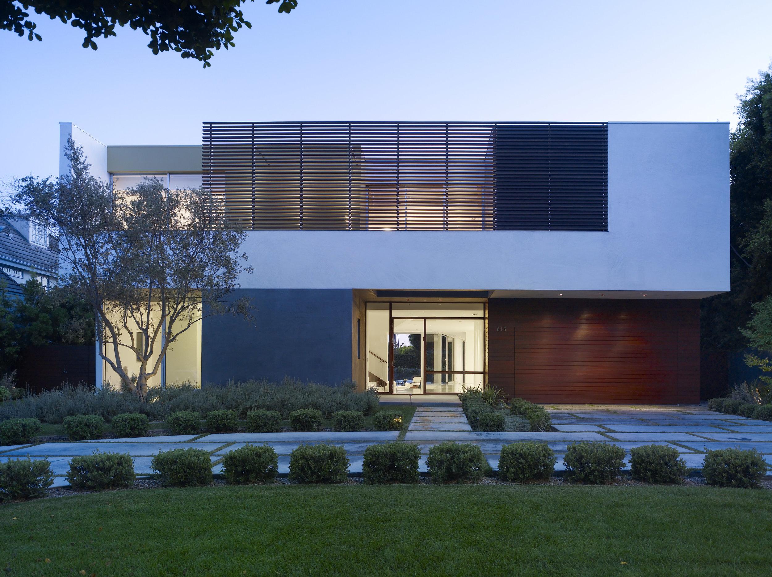 LA House_1.jpg
