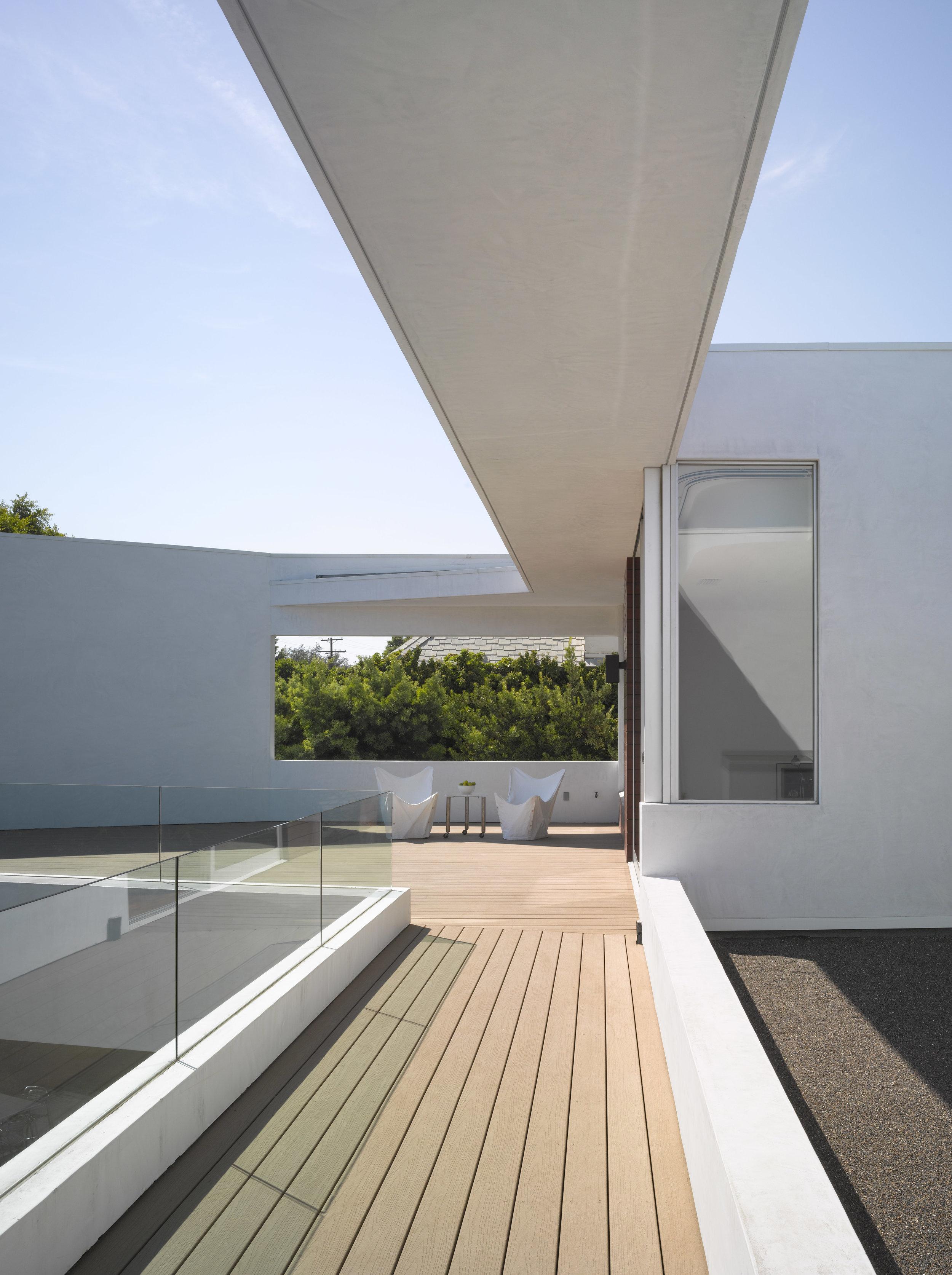 LA House_6.jpg