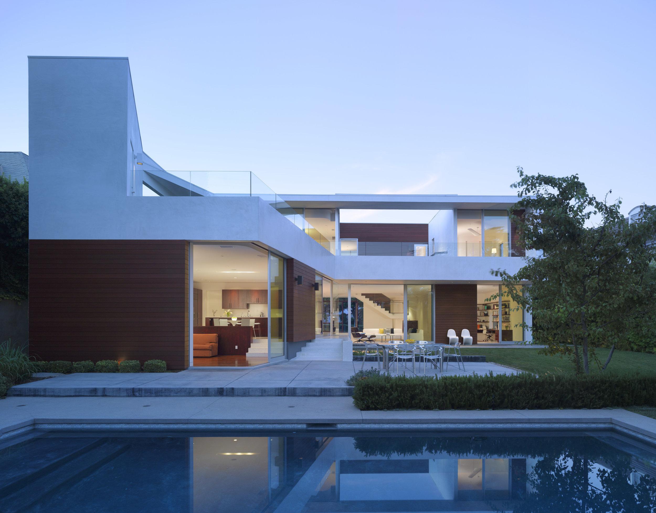 LA House_7.jpg