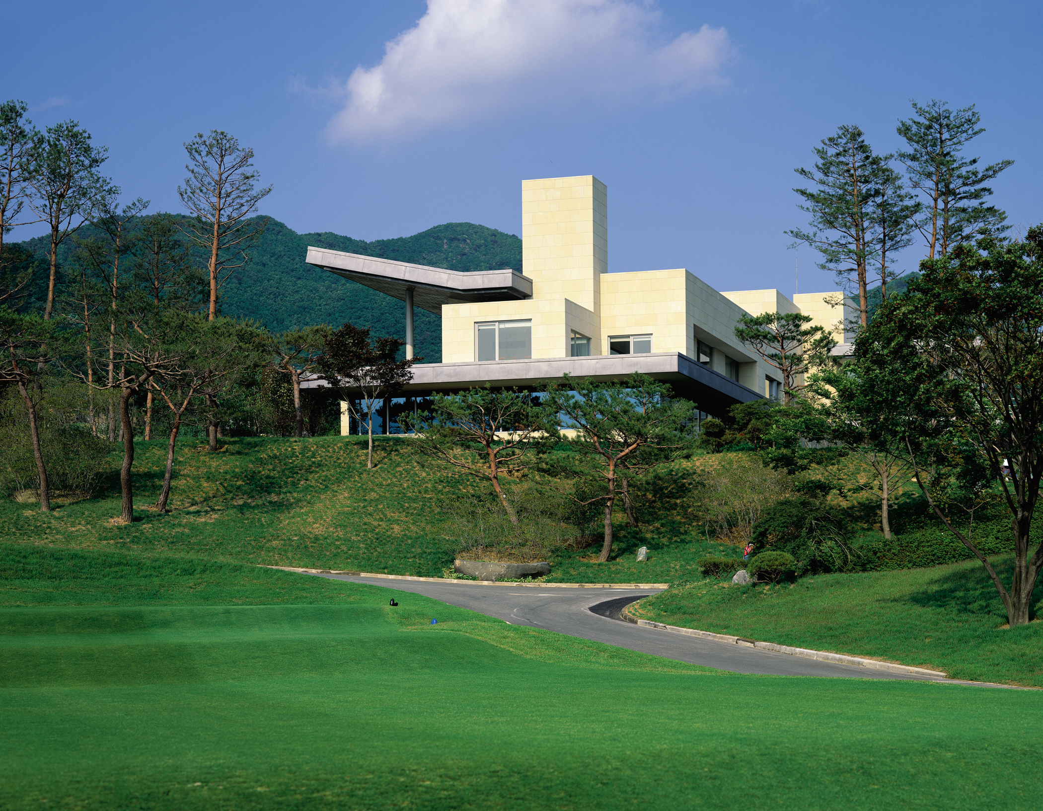 Yangsan Golf_2.jpg