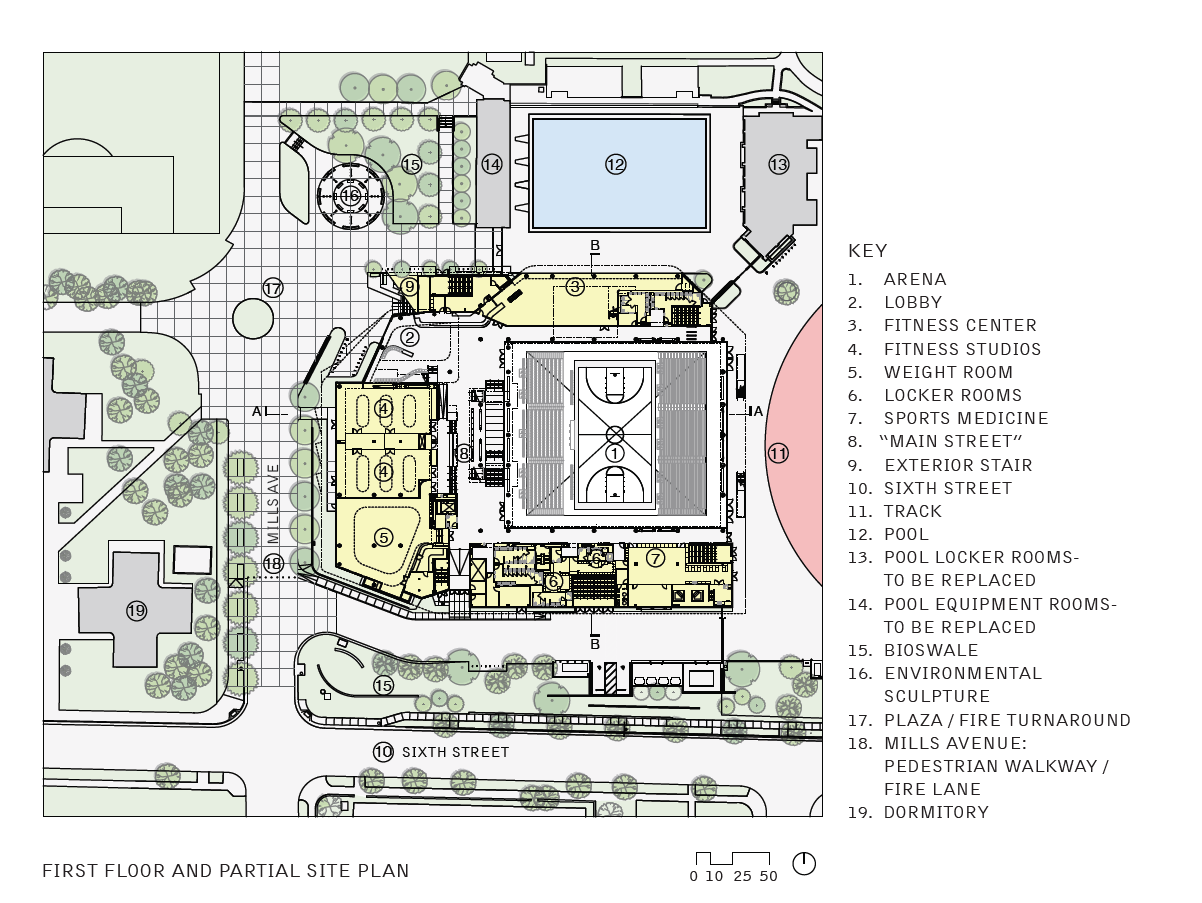 1st floor plan.PNG