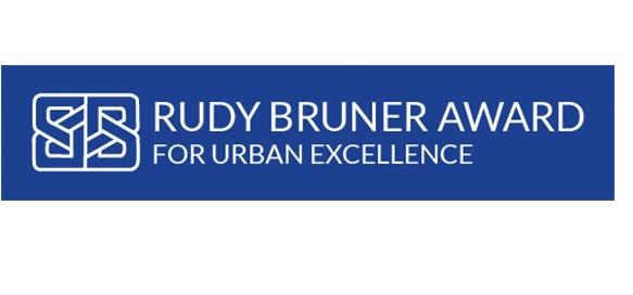 rudybruneraward_logo.jpg