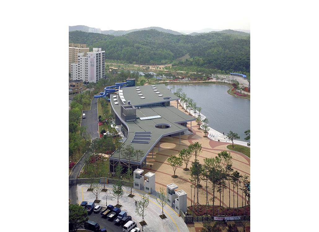 SK Swim Center_01 Aerial_V.jpg