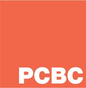 pcbc.png