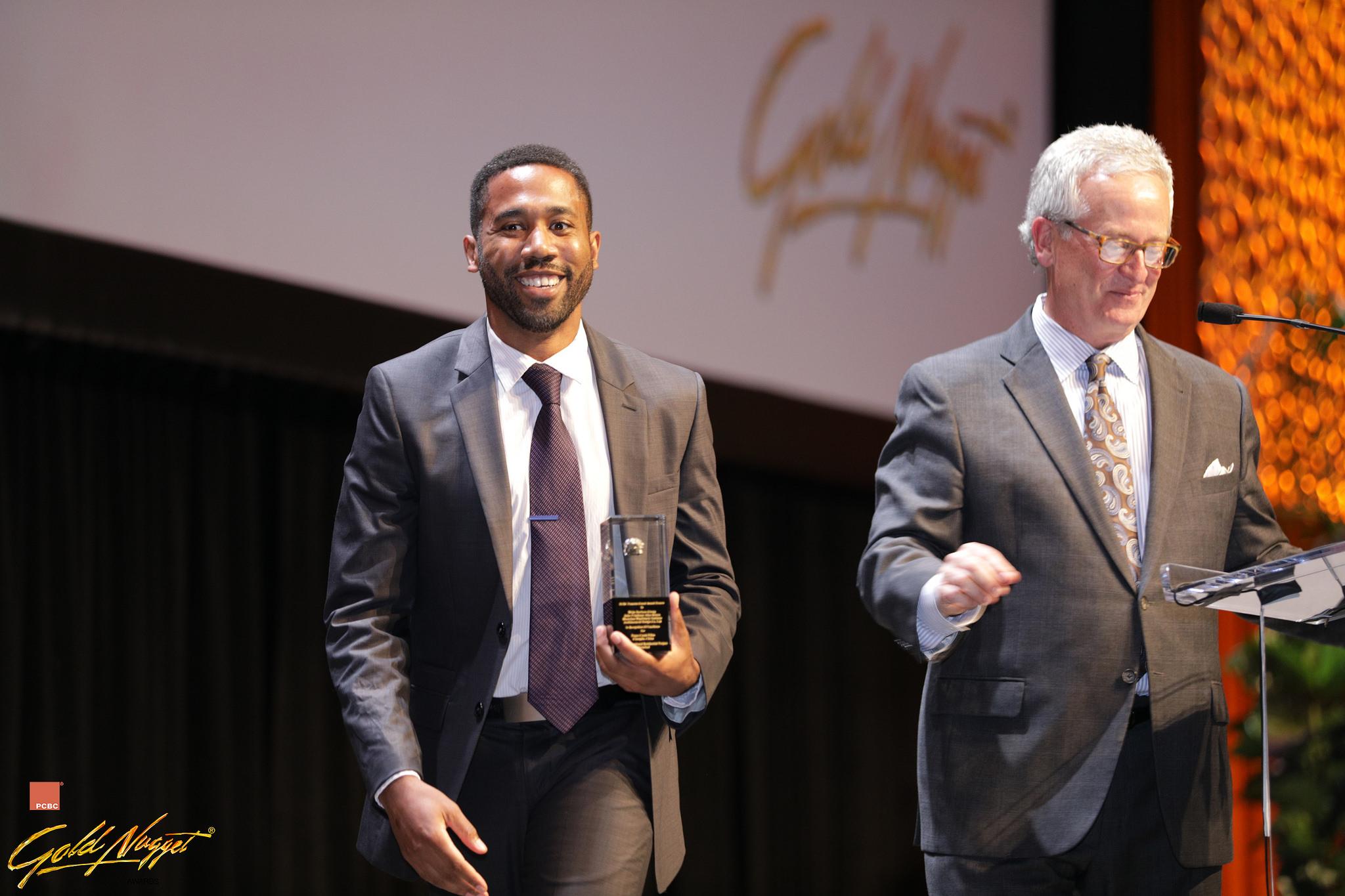 2017-06-29_Gold Nugget Awards_DG.jpg