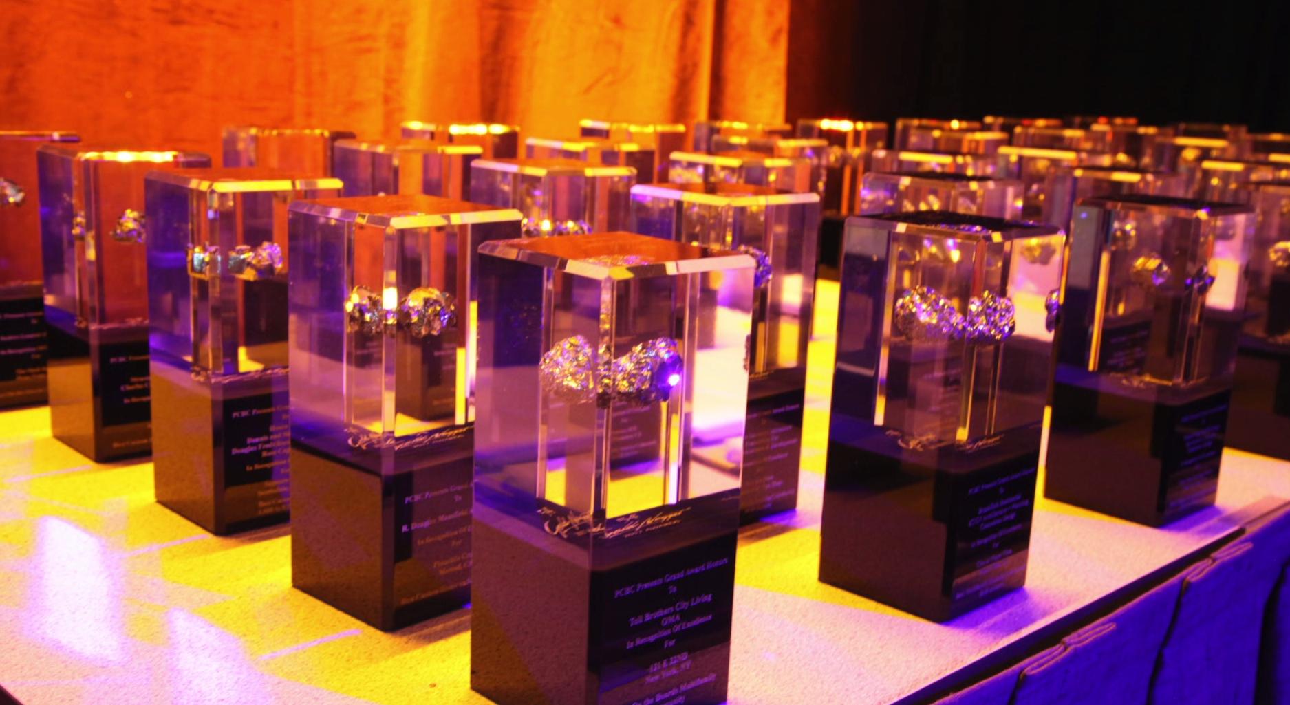 2017-06-29_Gold Nugget Awards_Awards.PNG