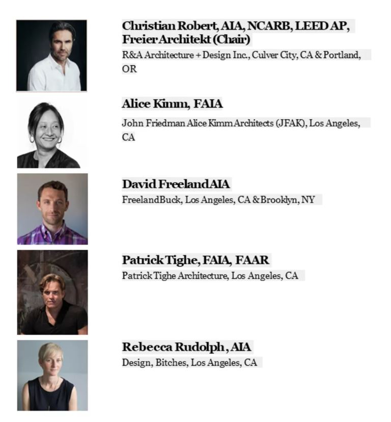 aia arizona jury.JPG