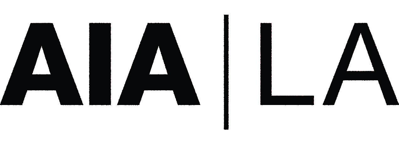 aia_logo_black.jpg