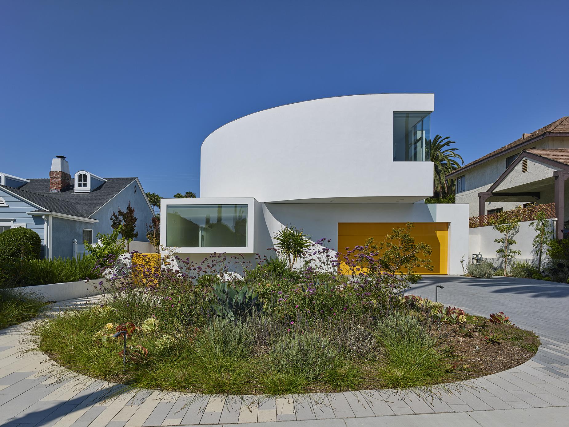 aia-residential-award-winner-casa-s.jpg