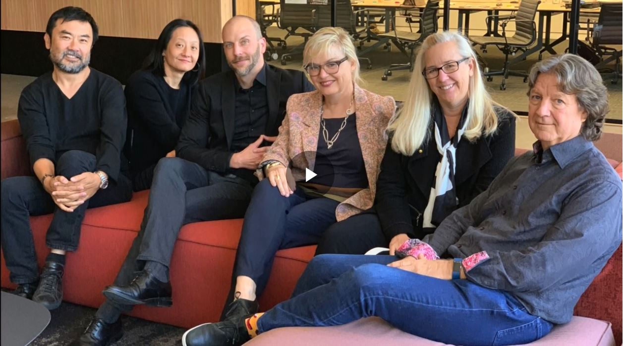 2019-06-18_Arch Record Advertising Excellence Jury.JPG