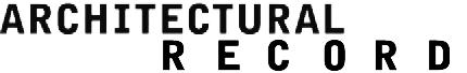 architecturalrecord-logo.jpg
