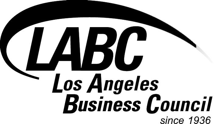 LABC_Logo_Black.png
